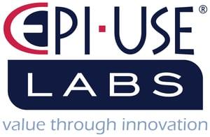 EPI-USE_Labs_logo_JPEG