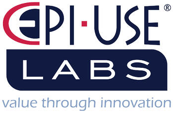 EPI-USE_Labs_logo_JPEG