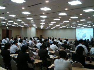 【SolMan先端活用事例】日本発条株式会社様のアプリケーションライフサイクル管理(ALM)