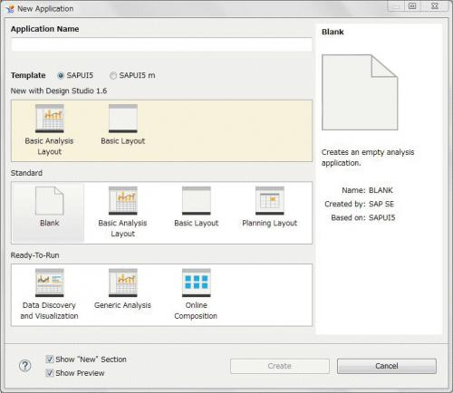 Design Studio Template.jpg