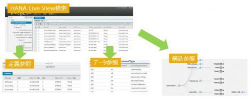 HANA Live Browser.jpg