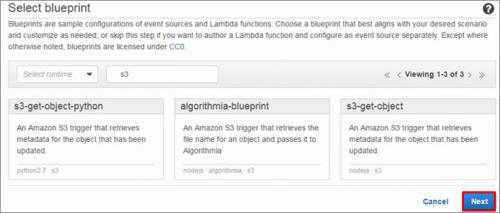 Lambda 02 Select blueprint.jpg