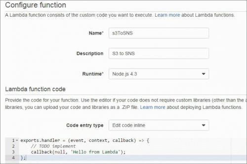 Lambda 04 Configure function.jpg