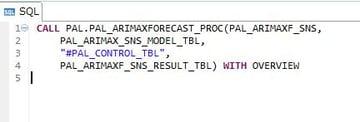 予測分析(Predictive Analysis)でシステムの価値を高める(後編)
