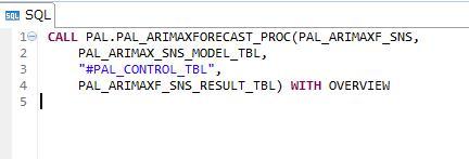 PAL via SQL Console.jpg