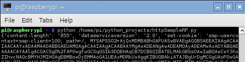 Python result OData.jpg