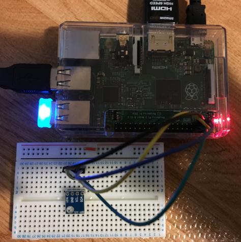 Raspberry Pi Sensor.jpg
