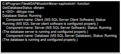 SAPHostControl-func-cmd_sample.png