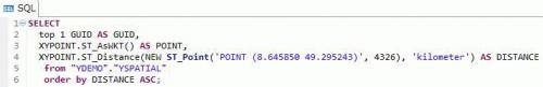 Spatial_Distance_SQL.jpg