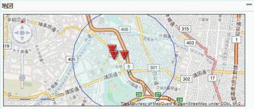 Spatial_Withiin_Map.jpg