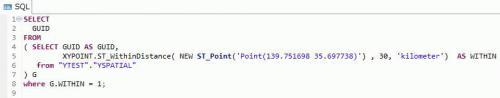 Spatial_Withiin_SQL.jpg