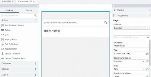 Web IDE Layout Editor.jpg