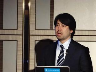 Microsoft SystemCenterによるSAP運用の自動化(CloudDays Tokyo 2013春)