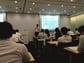【SolMan自動化、標準化 その2】SAP社SUPPORT INFO DAY特設編に登壇