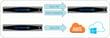 Nutanix バックアップ:SAP on Nutanix