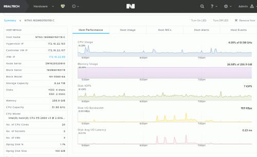 nutanix-prism-02.png