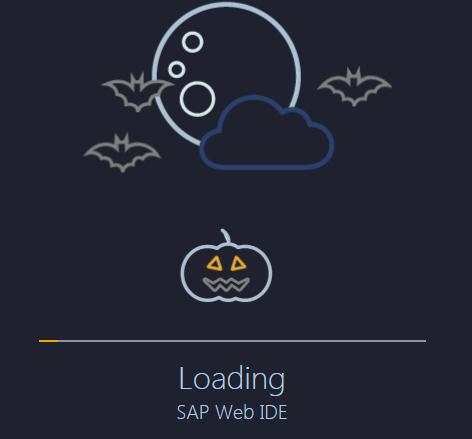 sap-web-ide-halloween.png
