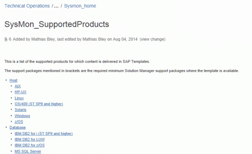 som,an-sysmon-wiki.png