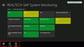 REALTECH製SAP監視用WindowsストアアプリがSurface RTにも対応しました