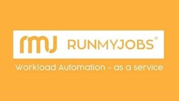 RunMyJobs02