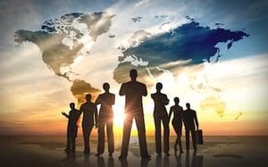 SAP HANAでリアルタイムビジネスの実現
