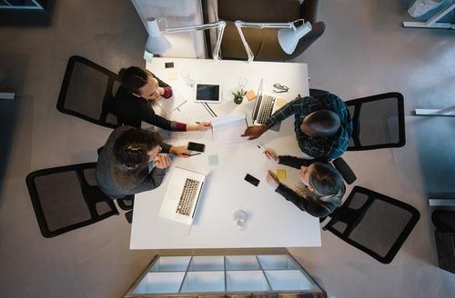 SAP Solution Manager 7.2 アップグレードと最新サポートパッケージ適用