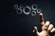 SAPのパフォーマンスに問題が出てきたら?その分析のポイント