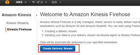 11.Kinesis Create Delivery Stream.jpg