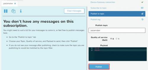 23. IoT Publish a Message.jpg