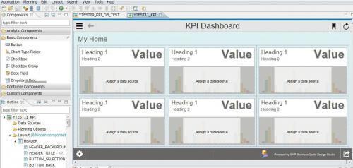 Design Studio KPI Dashboard Template.jpg