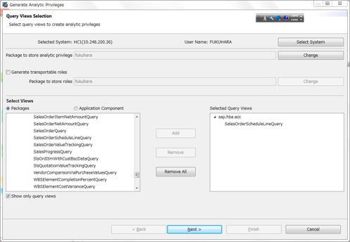HANA Live Authorization Assistant.jpg