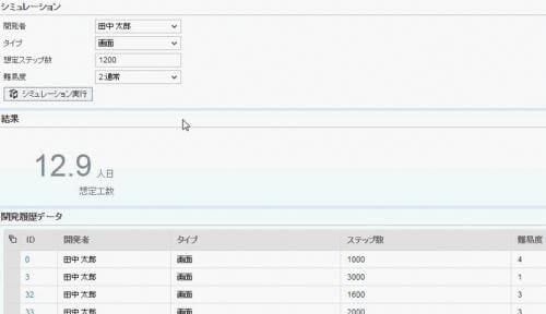 HANA_UI5_Simulation.jpg