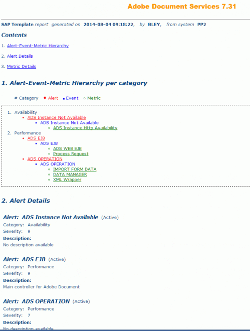 alert-event-metoric-ads.png