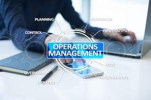 SAPのビジネスプロセス安定稼動