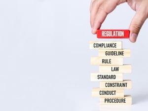 SAPシステムランドスケープにおける変更統制