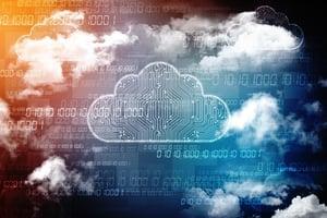 REALTECH Cloud Service