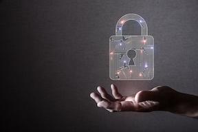 情報セキュリティコンサルティングとは?
