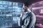 ジョブ管理ツールに求められる機能やポイント