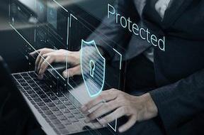 情報セキュリティコンサルティング
