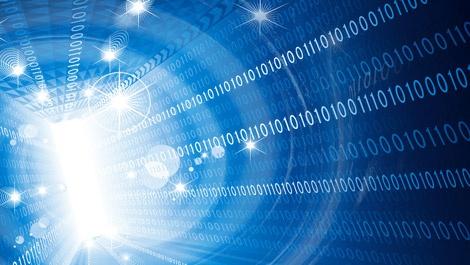 SAP S/4 HANA・移行サービス
