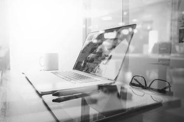 SAPのワークフロー機能について