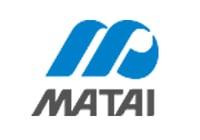 日本マタイ株式会社