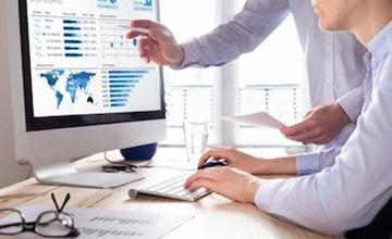 SAPシステム稼働環境分析サービス