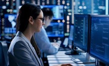 SAP運用サービスカテゴリと主な要件