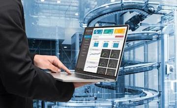 SAPシステムIT運用サポート