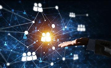 SAPパートナー企業向けサービス