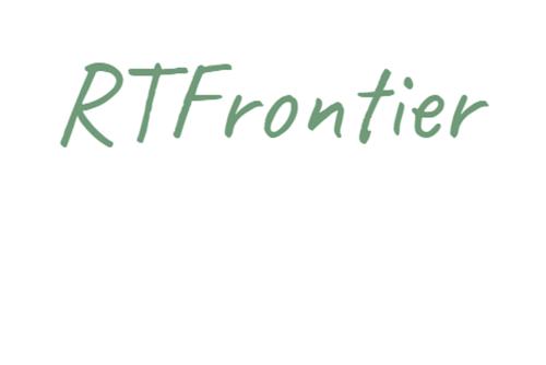 RTFrontier