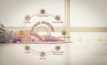 SAPアーキテクチャ