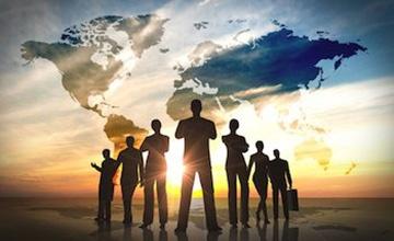 SAP S/4 HANA導入・移行サービス