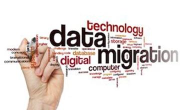 SAPシステム統合サービス